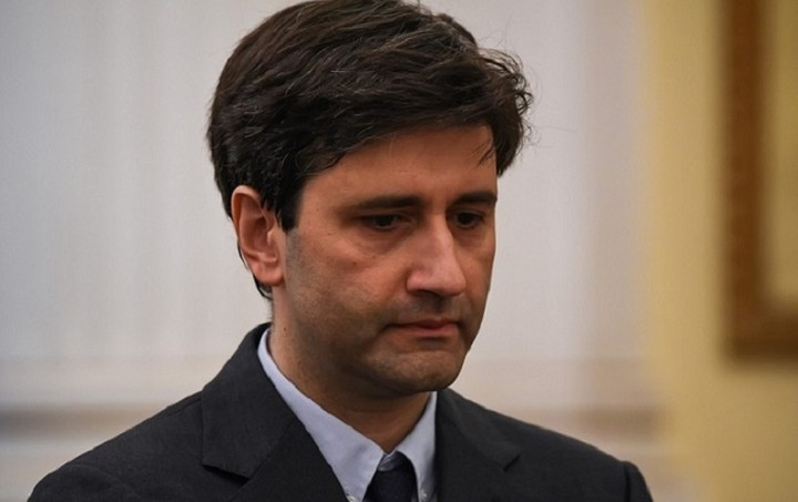 Χουλιαράκης: Θα φέρουμε επίσημα στην ατζέντα το θέμα του χρέους
