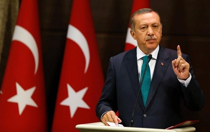 Deutsche Welle: Ερντογάν και Ασάντ, τα «αγκάθια» στο μεταναστευτικό