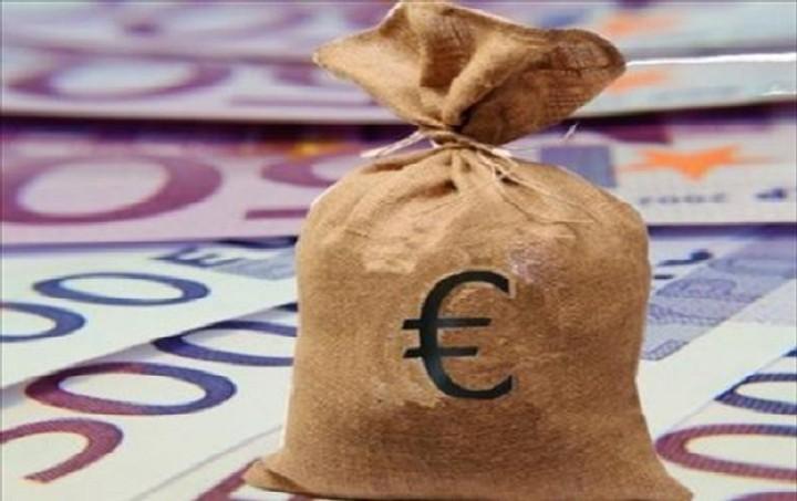 Έρχεται «ζεστό» χρήμα στην Ελλάδα από το ΕΣΠΑ