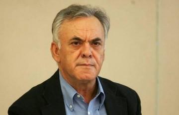 Δραγασάκης: «Τα κόκκινα δάνεια θα γίνουν πηγή ανάπτυξης»