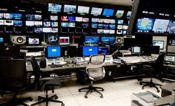 Το νομοσχέδιο για τις τηλεοπτικές άδειες την Δευτέρα στη βουλή