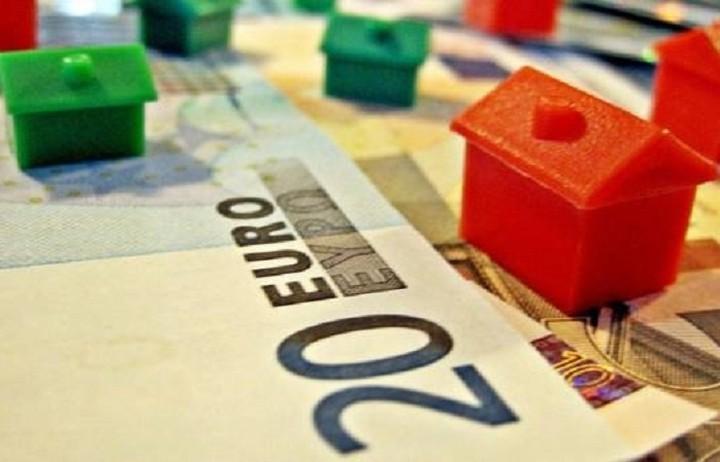 Ο νέος κώδικας δεοντολογίας για τα «κόκκινα» δάνεια