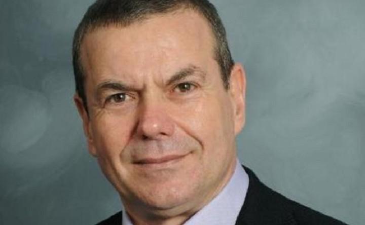Πετρόπουλος: Γίνονται προσπάθειες όλα τα Ταμεία να γίνουν ένα ή δύο