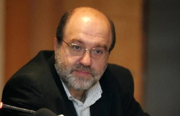 Αλεξιάδης: Αντικατάσταση του ΕΝΦΙΑ με Φόρο Ακίνητης Περιούσιας από το 2016