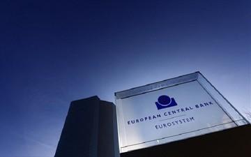 Το ποσό των 370,82 δισ. άγγιξαν οι αγορές κρατικών ομολόγων της ΕΚΤ