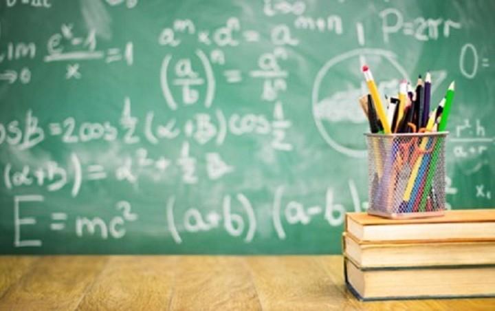 Οι τελικές αποφάσεις για το ΦΠΑ στην εκπαίδευση
