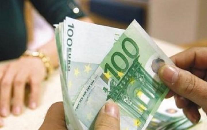 Ασφαλιστικό: Στα 390 ευρώ το μήνα η βασική σύνταξη - Τέλος οι επικουρικές