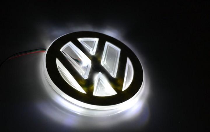 Πόσο κοστολογούνται οι ζημιές στην VW