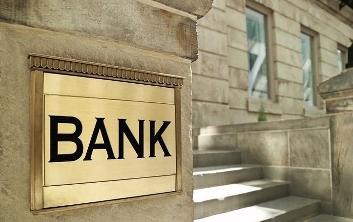 Reuters: Μικρότερος των 20 δισ. ευρώ ο λογαριασμός για την ανακεφαλαιοποίηση των τραπεζών