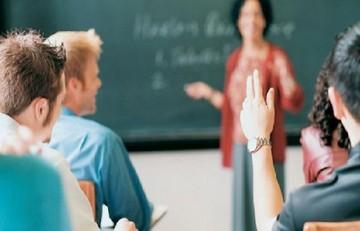 Αντιδράσεις από την αντιπολίτευση για τον ΦΠΑ στην εκπαίδευση