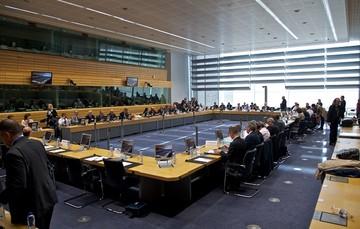 Αναβλήθηκε το EuroWorking Group - Η δόση των 2 δισ. από την επόμενη εβδομάδα