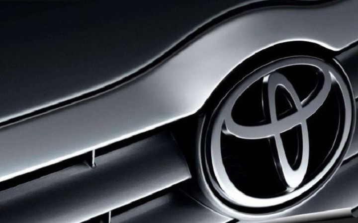 Η Toyota ανακαλεί 6,5 εκατομμύρια αυτοκίνητα - Ο λόγος