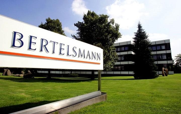 Bertelsmann: 7 στους 10 Ευρωπαίους θεωρούν ότι η ΕΕ κινείται σε λάθος κατεύθυνση