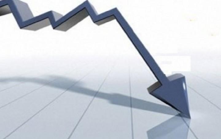 ΚΕΠΕ: Χαμηλότερη του αναμενόμενου η ύφεση το 2015
