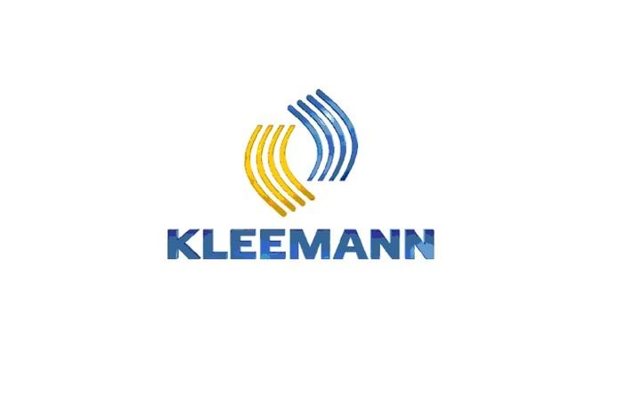 Με προηγμένες τεχνολογικές λύσεις συμμετείχε η Κleemann στην Interlift