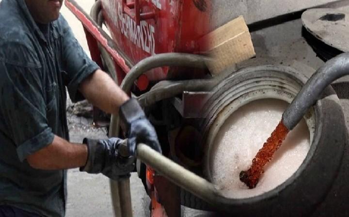 Σύστημα «πρώτα αγοράζεις μετά επιδοτείσαι» για το πετρέλαιο θέρμανσης