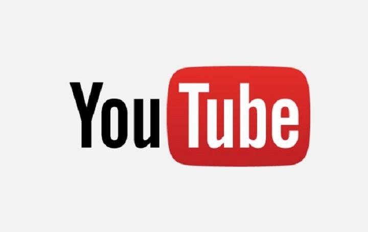 Έρχεται το συνδρομητικό YouTube - Τι θα προσφέρει εάν πληρώσεις