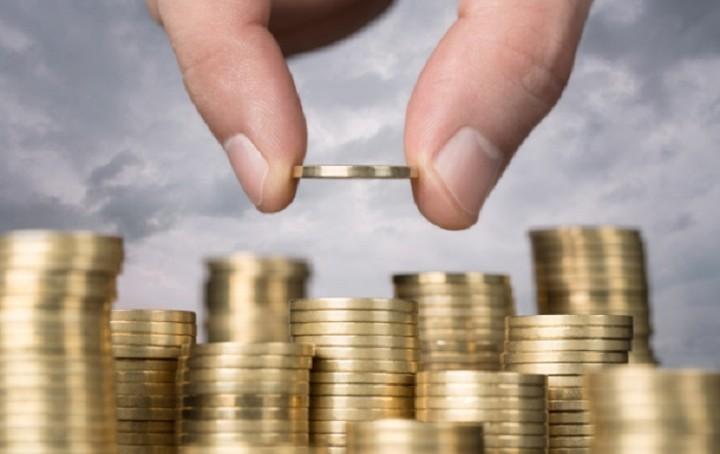 Η ελληνική επένδυση στην Πολωνία που έχει «γεννήσει» υπεραξίες 1,6 δις. ευρώ