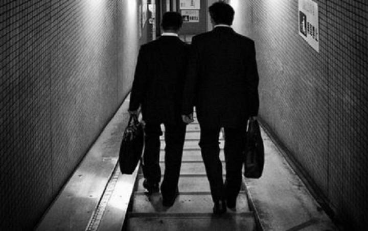 """Ποιοι υπάλληλοι """"μετακομίζουν"""" από το ΣΔΟΕ στη ΓΓΔΕ"""