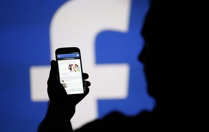 Οι μεγαλύτερες αποτυχίες στην ιστορία του Facebook