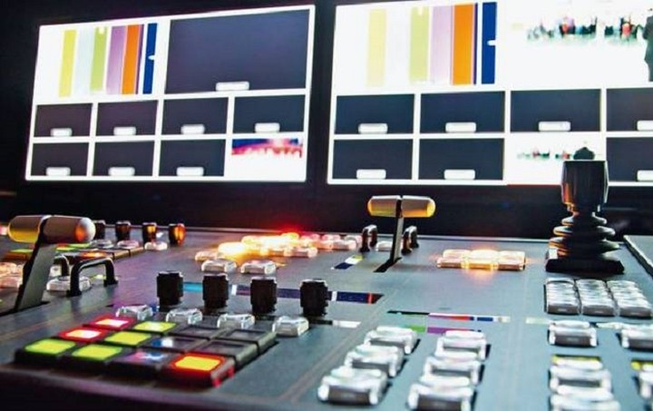 ACT: Αντισυμβατικό με την ευρωπαϊκή νομοθεσία το νομοσχέδιο για τις τηλεοπτικές άδειες
