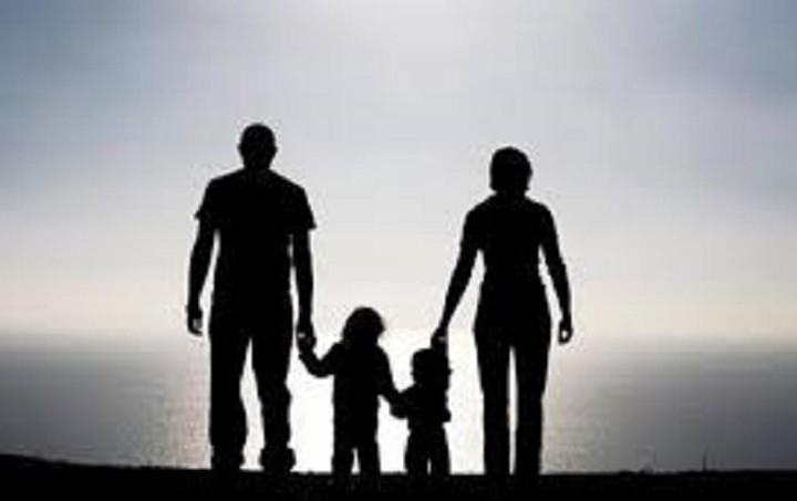 Στην αναμονή για τα οικογενειακά επιδόματα