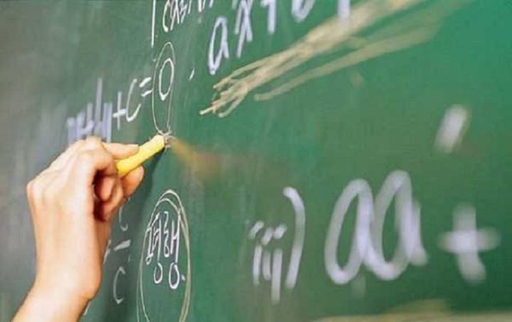 Προς νέα παράταση για τον ΦΠΑ στην εκπαίδευση μετά το αδιέξοδο