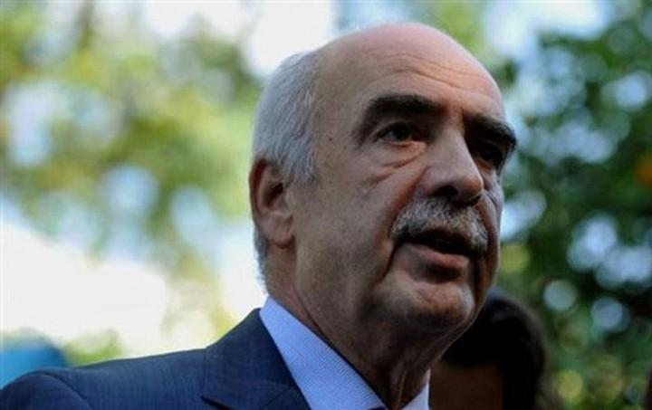 Μεϊμαράκης: Σήμερα, όλοι οι Έλληνες αισθανόμαστε Μακεδόνες