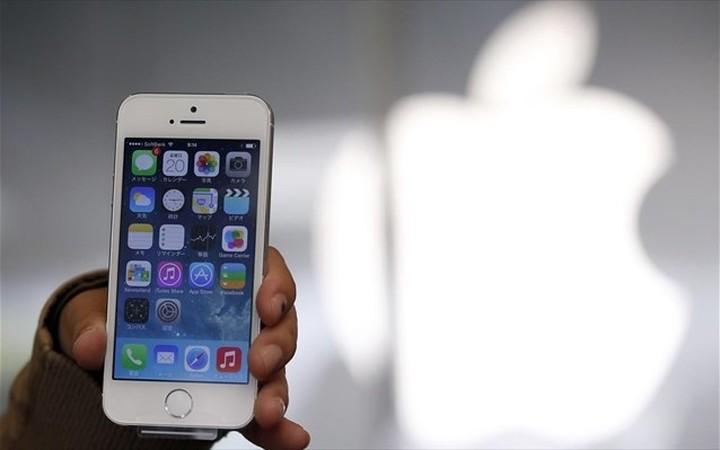 Έχετε iPhone; Δείτε πώς θα προστατευτείτε από τις κρυφές χρεώσεις