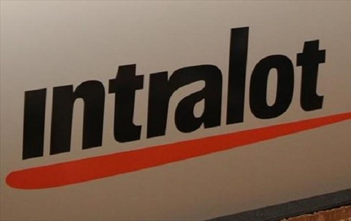 Η Intralot αναλαμβάνει νέο έργο στη Νιγηρία