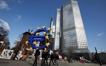 ΕΚΤ: Το Σάββατο τα αποτελέσματα των stress tests