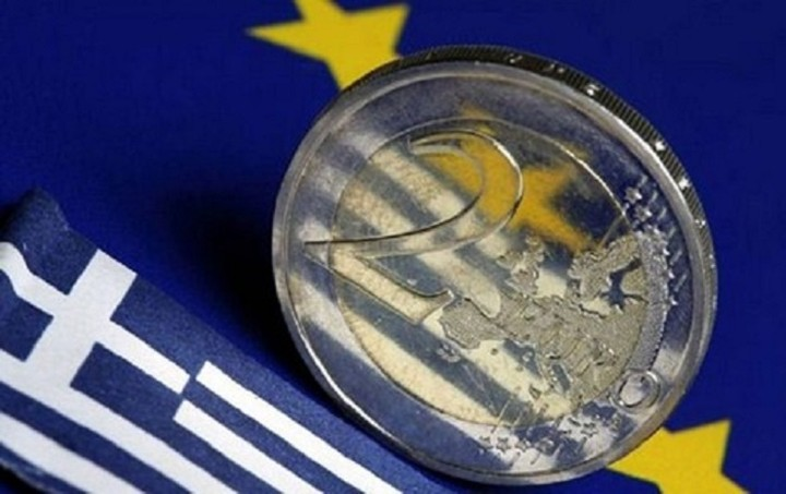 Suddeutsche Zeitung: Οι εταίροι αρνούνται να καταβάλουν τα 2 δισ. ευρώ στην Ελλάδα