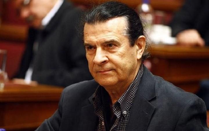 Αντιπρόεδρος της Βουλής: Δεν πρέπει να φορολογείται το μορφωτικό αγαθό