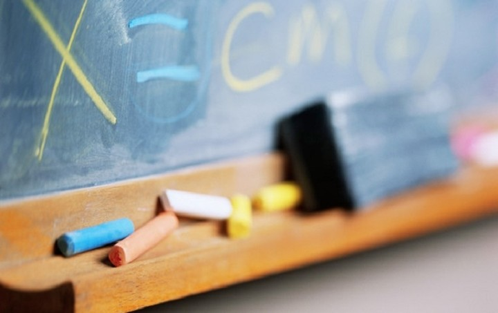 Αυτή είναι η (προσωρινή) λύση για τον ΦΠΑ στην εκπαίδευση