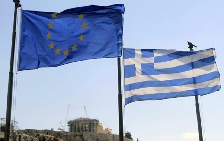 Έρευνα: Ποιοι είναι οι μεγάλοι χαμένοι της οικονομικής κρίσης