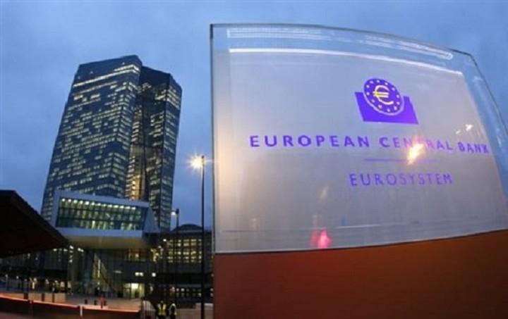 ΕΚΤ: Εξετάζουμε διεξοδικά τα μέτρα αύξησης του πληθωρισμού στην Ευρωζώνη