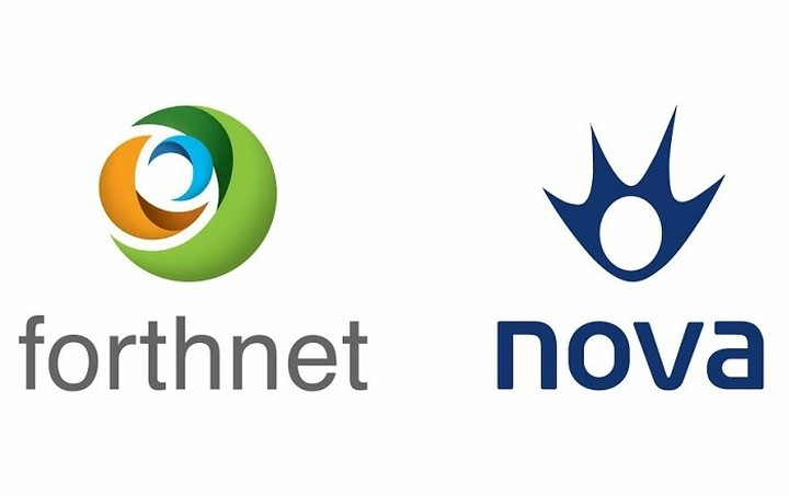 H Forthnet ενεργοποιεί το πρώτο κύκλωμα 100Gbps στην Ελλάδα