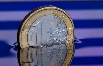 Σε πτωτική τάση το ευρώ σήμερα