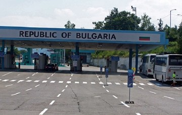 Τρίτη η Ελλάδα στην αγορά της Βουλγαρίας- Πόσες ελληνικές εταιρίες δραστηριοποιούνται στη Βουλγαρία