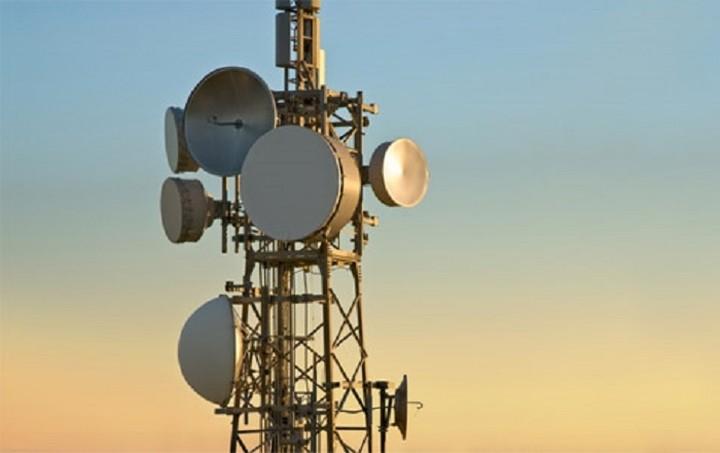 Να γιατί μπαίνουν οι εταιρείες telecoms στην ενέργεια - Τι θα μας προσφέρουν
