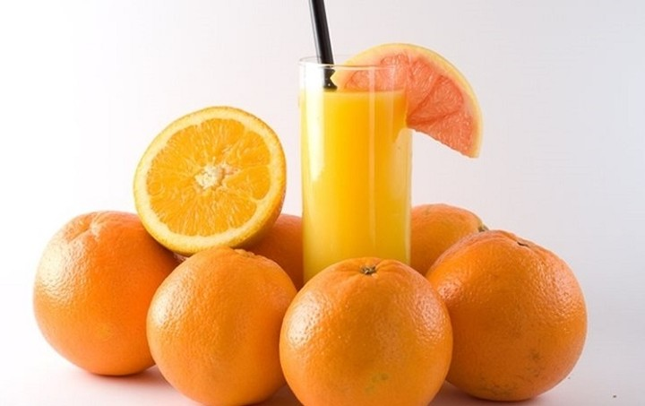 Κατεβαίνει από τα ράφια πορτοκαλάδα με ανθρακικό - Δείτε ποια και γιατί