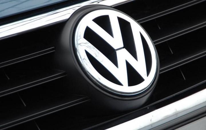 Πληρώνει το σκάνδαλο των ρύπων η Volkswagen