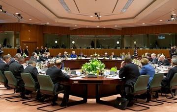Συνεδριάζει σήμερα το Euro Working Group - Στο τραπέζι η πρόοδος της Ελλάδας