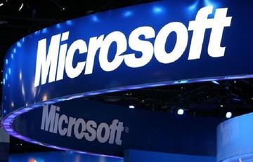 Η Microsoft ακύρωσε την επένδυση στην Ελλάδα και πάει στη Ρουμανία - Οι λόγοι