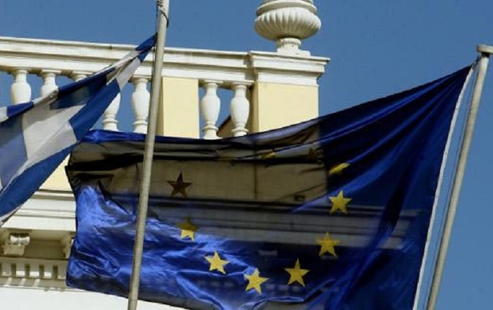 Deutsche Welle: «Η Αθήνα θέλει έκπτωση λόγω προσφύγων»