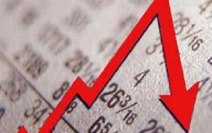 «Καμπανάκι» Γραφείου Προϋπολογισμού της Βουλής: Κίνδυνος για βαθύτερη ύφεση της οικονομίας