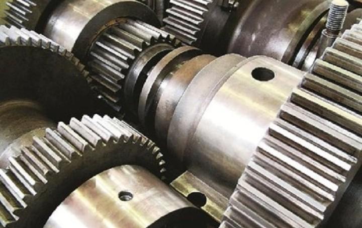 ΕΛΣΤΑΤ: Πτώση 10,4% στον βιομηχανικό τζίρο τον Σεπτέμβριο
