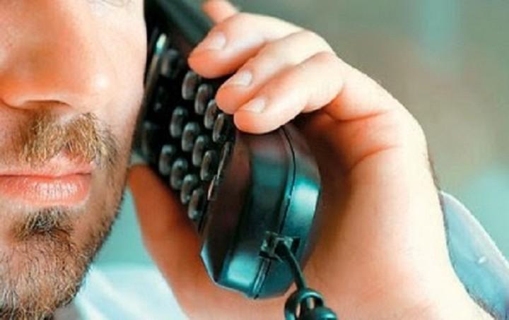 Έρχεται φακέλωμα α λα...Τειρεσίας για τους κακοπληρωτές της κινητής τηλεφωνίας