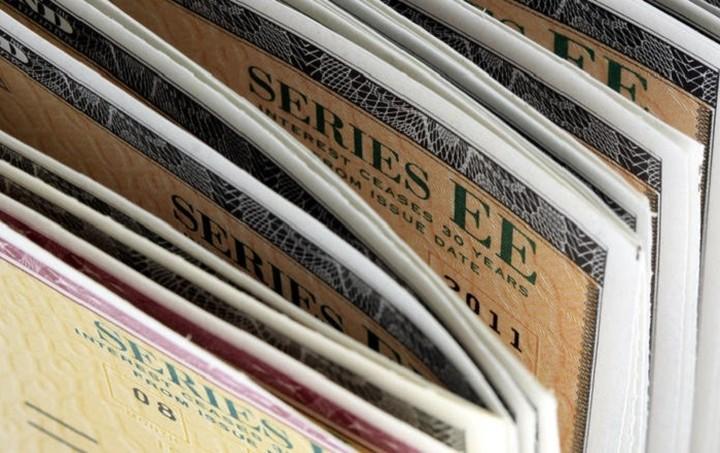 ΟΔΔΗΧ: Έκδοση εξάμηνων εντόκων 875 εκατ. ευρώ στις 4 Νοεμβρίου
