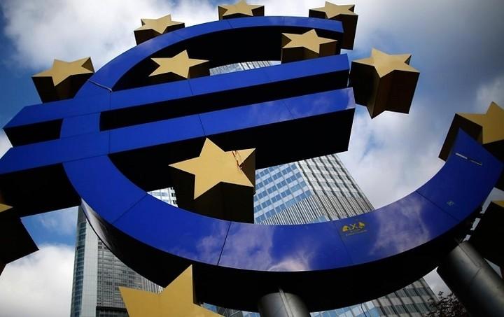 ΕΚΤ: Η Ελλάδα έχει το μεγαλύτερο βαθμό συγκέντρωσης στον τραπεζικό τομέα